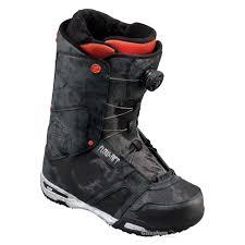 jett motocross boots flow deals on gear cleansnipe