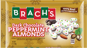 where can i buy brach s chocolate brach s chocolate peppermint almonds 7oz