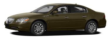 buick lucerne in pennsylvania for sale used cars on buysellsearch