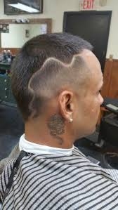 edgy salon haircuts chicago 25 best fade haircut images on pinterest hair styles barbershop
