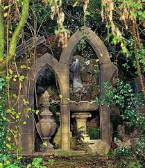 garden ornaments archives page 2 of 4 uk home ideasuk home