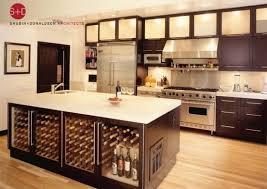 great kitchen islands 20 great kitchen island design ideas in modern style style