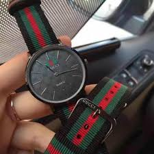cheap designer watches cheap gucci unisex jewelreps