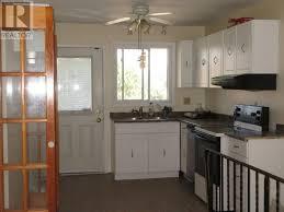 Kitchen Cabinets Kingston Ontario 406 Nelson St Kingston Ontario K7k4n2 360680156 Realtor Ca