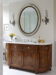 One Piece Bathroom Vanity Tops by One Piece Vanity Top Foter