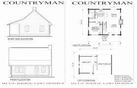 small log homes floor plans small log homes floor plans best of log cabins floor plans best
