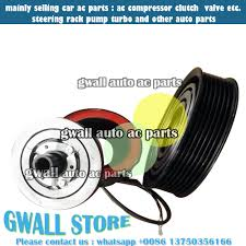 online get cheap auto parts clutch aliexpress com alibaba group