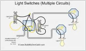 how to wire a light switch smartthings lamp switch diagram