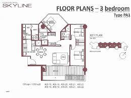 skyline mobile homes floor plans mfg homes floor plans awesome skyline mobile homes floor plans