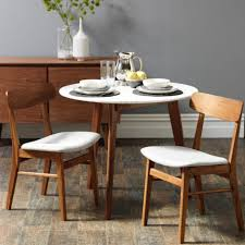 Furniture Village Dining Room Furniture by Marble Coffee Tables Furniture Village Dining Table Ideas