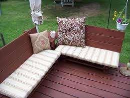 Cushions For Pallet Patio Furniture by Best Pallet Garden Furniture Cushions Photos Of Outdoor