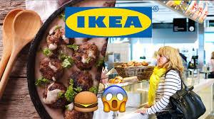 ikea cuisine 3d android ikea cuisine 3d android top votre cuisine en d by theo conception