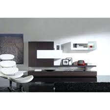 Tv Cabinet Design by Contemporary Tv Tables U2013 Flide Co