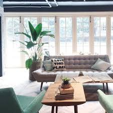 where to work top 5 dallas coffee shops u2014 karen lao