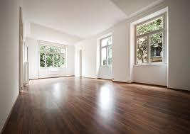 i need a hardwood floor replacement
