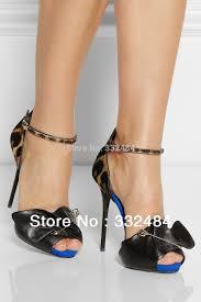 Cheap Gold High Heels For Women Is Heel Part 172