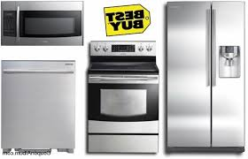 Samsung Kitchen Appliance Package by Kitchen Samsung Appliance Bundle Pertaining To Kitchen Package