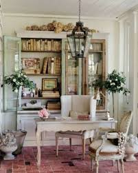 Home Office Furniture Nyc by Captivating 80 Beautiful Home Office Design Inspiration Of 60