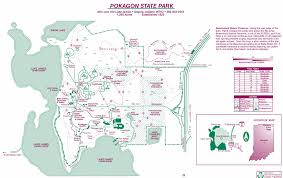 State Of Indiana Map by Best Photos Of Map Of Indiana State Parks Indiana State Parks
