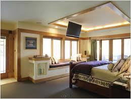 Best Furniture For Bedroom Home Office Photos Computer Furniture For Simple Design Ideas