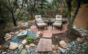 Walkway Ideas For Backyard by Walkway Ideas On A Budget Garden U0026 Backyard Designs Designing Idea