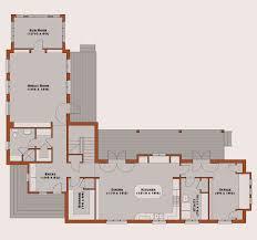 u shaped house cape cod floor plans elegant home design u shaped house floor