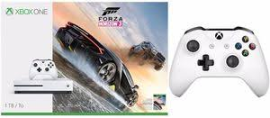 amazon black friday xbox one bonus controller cheapest xbox one s console deals for cyber monday 2016