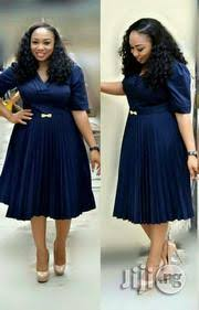 corporate dresses in nigeria for sale prices for fashionable
