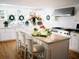 Where To Buy Kitchen Islands With Seating Kitchen Cabinets Buy Kitchen Island With Seating Corner
