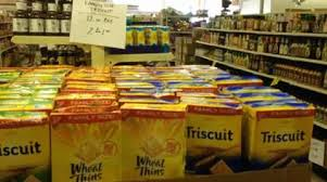 popular grocery stores demand grows for expired food