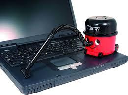best small vacuum best usb vacuum cleaners u2013 mini hoovers for laptops u0026 keyboards