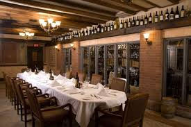 wine bar philadelphia old city penn u0027s view hotel