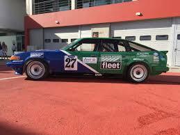 land rover foto bdg historic touring cars rover sd 1 3500 twr vitesse