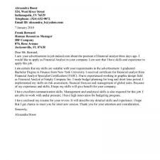 inventory clerk cover letter sample for employment letters