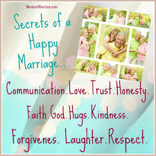 wedding quotes happy 25 secrets to a happy marriage