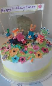 73 best my cakes u0026 inspiration images on pinterest frozen party