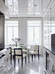 nyc kitchen design image on stunning home interior design and