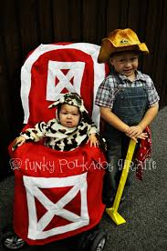 halloween costumes adam and eve latched on mom top ten halloween costumes for breastfeeding moms
