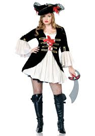 halloween costumes for women pirate plus size pirate costumes u2013 festival collections