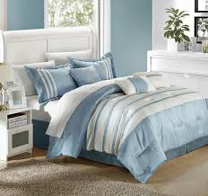 home design bedding 65 best chic home comforter sets images on comforters