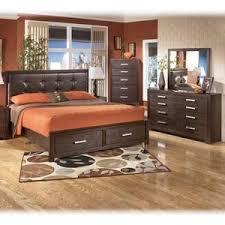 21 best bedroom set images on pinterest bedroom decor master
