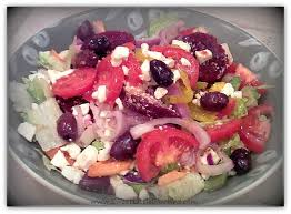 51 best salads and dressings images on pinterest salads salad