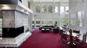 breathtaking wide wallpaper home decor 38 in simple design decor