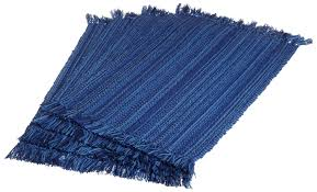 rubber backed area rugs on hardwood floors meze