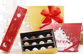 good ideas for christmas presents or by top 10 girls christmas