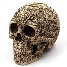 halloween decor cheap online sale gamiss com