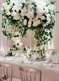 2768 best wedding centerpieces images on pinterest wedding
