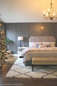 prime bedroom carpet ideas