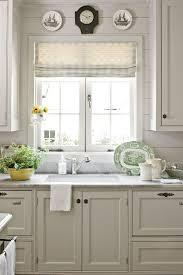 cottage kitchen backsplash ideas cottage backsplash ideas best 25 cottage kitchen backsplash ideas on
