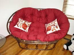 Papasan Chair Cover Double Papasan Chair Frame